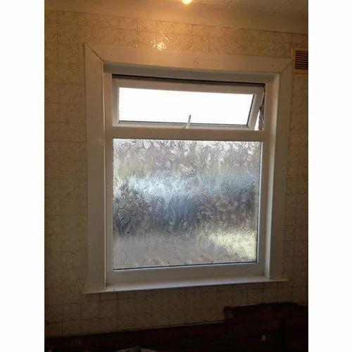 upvc bathroom window - Bathroom Windows