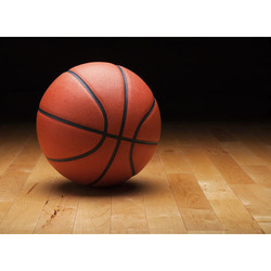 Nike Basketball, Size: Standard