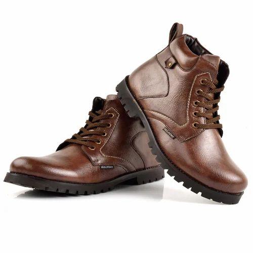 Privé Chaussures À Lacets wFPDX2TyFQ