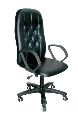 office chairs at rs 3000 piece hydraulic chair id 13497136188