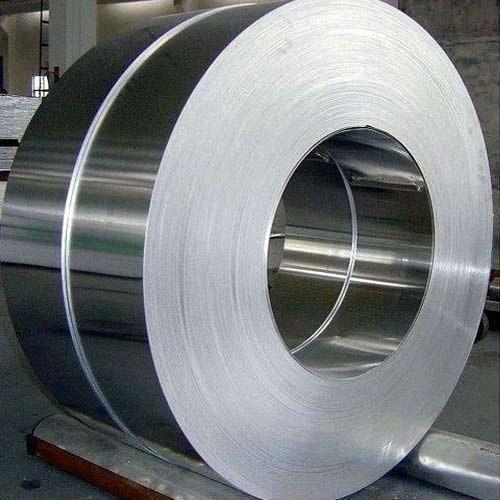 Tata Astrum Hr Sheets Amp Coils Manufacturer From Chennai