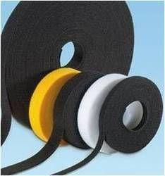 Daksh Velcro Loop Cable Tie