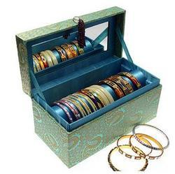 Decorative Jewelry Boxes in Chennai Tamil Nadu Manufacturers