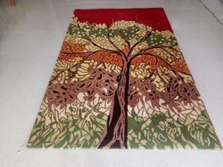 Bhole Baba International Hand Tufted Carpet