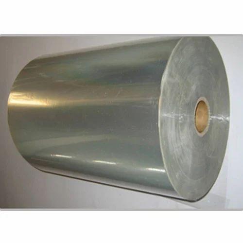 PE Coated Aluminum Foil