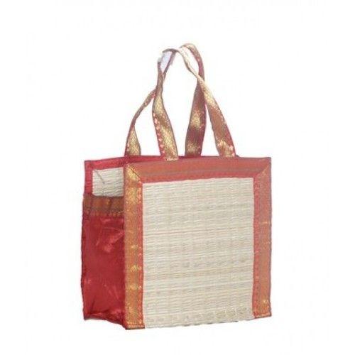 Thamboolam Bag at Best Price in India 22c578ef48da4