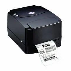 TSC Barcode Printer TTP244Pro