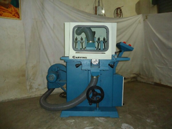 Wood Working Machines In Rajkot लकड़ी के काम की मशीन