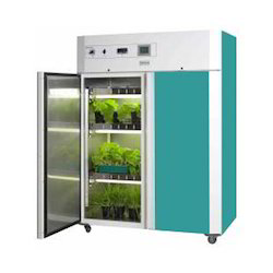 Plant Growth Chamber for Agriculture Industries