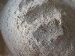 Fluorspar Powder CaF2