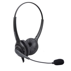 Dasscom DS 1000MD USB Headset