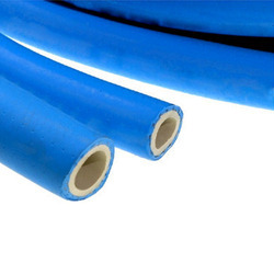 Non Toxic Brewery Hoses, Size: 1/2 Inch