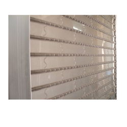 Rolling Shutters Manufacturers Suppliers Amp Exporters Of