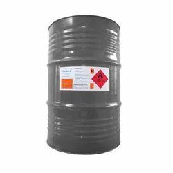 Diamond Steel Furniture Enamel