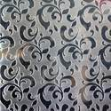 Laser Metal Cutting Service