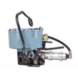 Heavy Duty Pneumatic Combination Tool