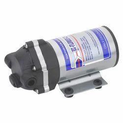 Flowsy - 75 GPD RO Pump