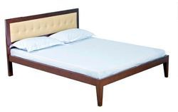Broadway Bedroom Bed