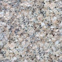 Coloured Marble, Thickness: 20-25 mm