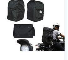 Courier Delivery Bags