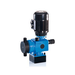 Diaphragm Electrical Pump
