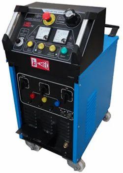 ARC Inverter Battery