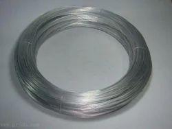 Tantallum Wire