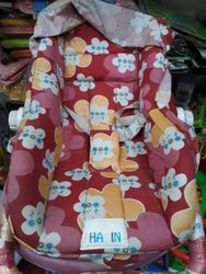 Baby Trolleys