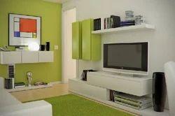 Interior Detailing Services