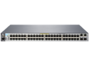 HP J9778A Network Switch