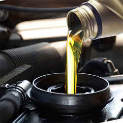 2T Plus Engine Oil