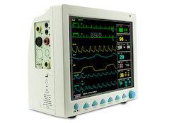 Contec CMS 8000 Multipara Monitor
