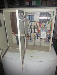 rontel LT Panel For Cell Sites, For Telecom