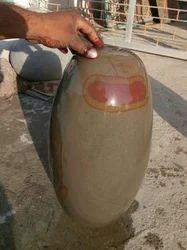 Shiva Shivalingam