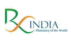 Herbal Medicine Manufacturer in Gujrat