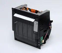 Panel Mount Thermal Printer Type 4
