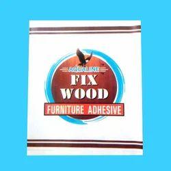 Fix Wood Furniture Adhesive