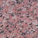 Rosy Pink Marble Stone