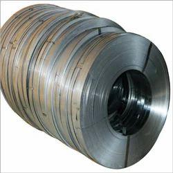 ASTM A646 Gr 1021 Carbon Steel Sheet