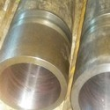 304 Stainless Steel Honed Tube-Honed Pipe(AISI 304, SAE 304)