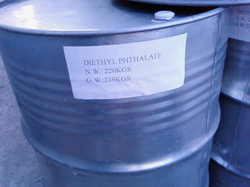 Dimethyl Phthalate