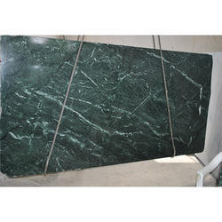 Imperial Green Marble Stone