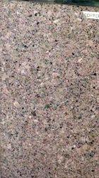 Copper Granite Marble
