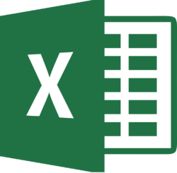 Advanced Excel Training