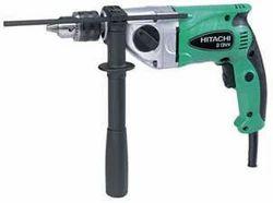 Hitachi Drill Machine