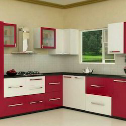 modular kitchen cabinets mumbai modular kitchen cabinets suppliers manufacturers 7810
