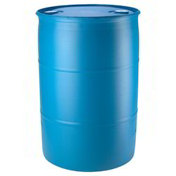210 LTR Narrow Mouth Drum