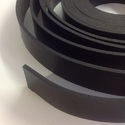 EPDM Rubber Strips