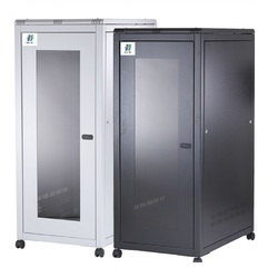 Server Racks In Noida Uttar Pradesh Suppliers Dealers
