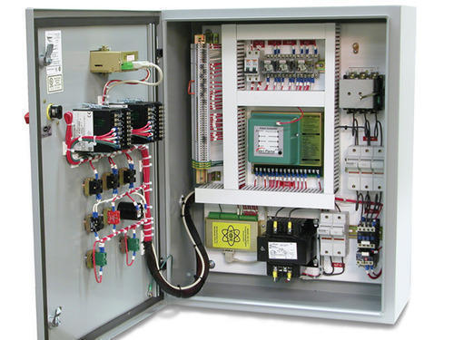 Image result for control panel""